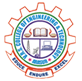 VRS Engineering College