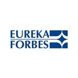 Eureka-Forbes