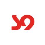 StudioQ-Branding-Solutions