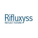 rifluxyss