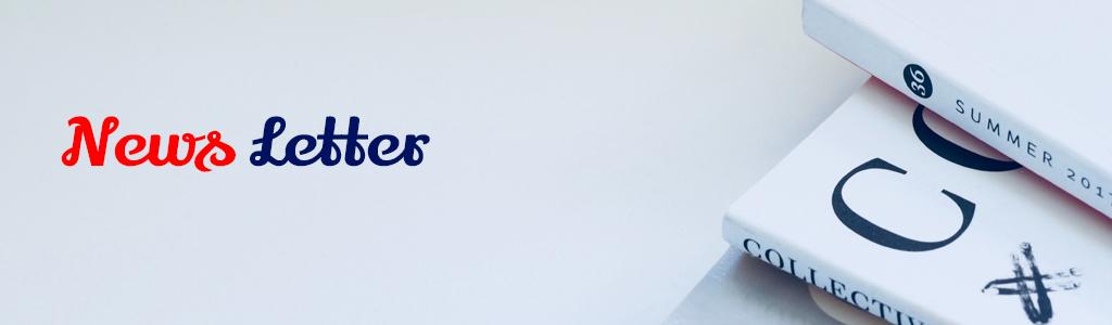 cse-banner5